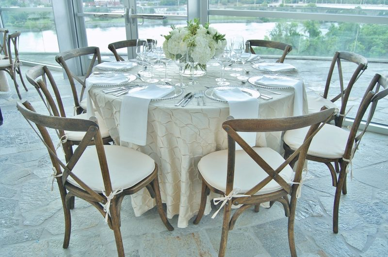 Fine Home White Table Specialty Linens Chaircovers Wedding Download Free Architecture Designs Embacsunscenecom