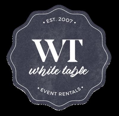 WT_Logo_Blue@4x